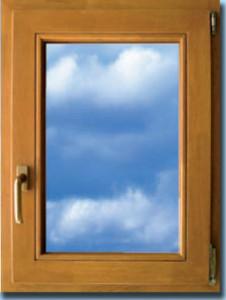 okno_konstrukce1