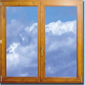 okno_konstrukce1a